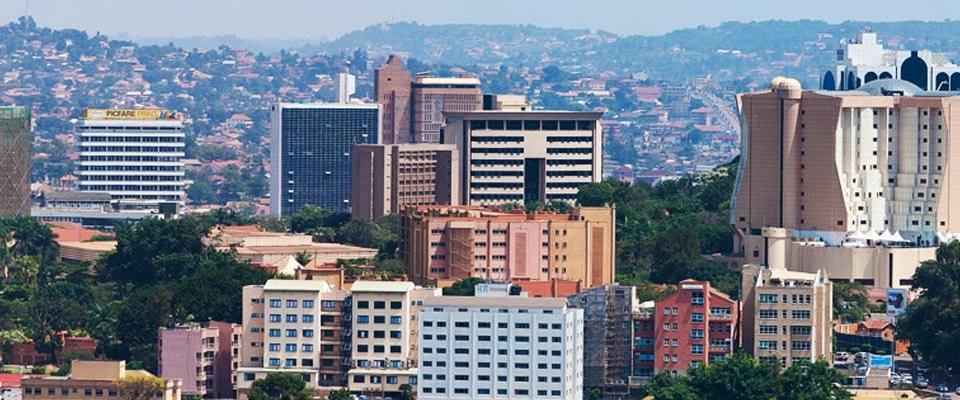 best places to visit in uganda