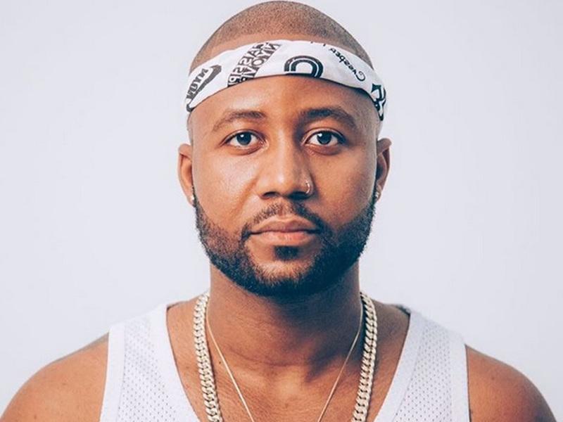 Top ten best South African rappers