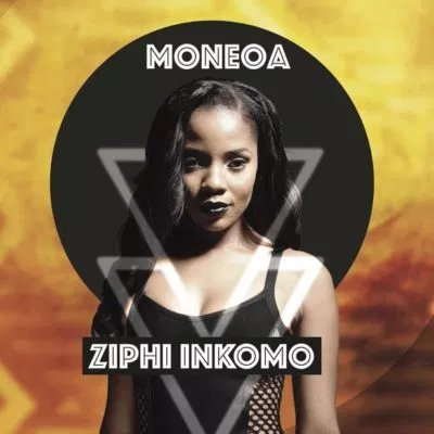 Latest moneoa songs and videos downloads | fakaza. Com.