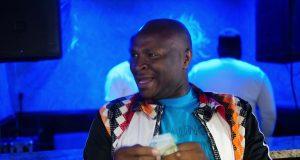 mp3 doctor malinga