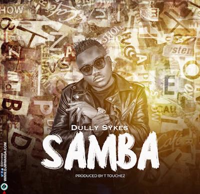Video:dully sykes-samba:download jb media tz. Com.