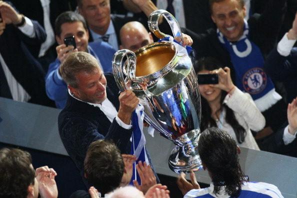 Roman-Abramovich-Champions-League-e1485623970855.jpg