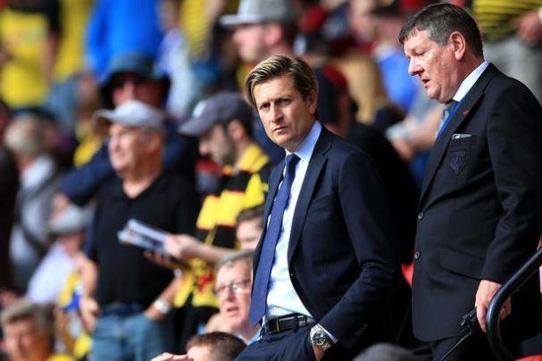 Watford-vs-Crystal-Palace.jpg