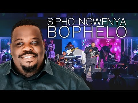 download south african gospel music