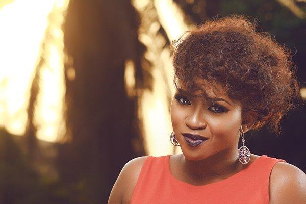 Top 10 Richest Female Musicians In Nigeria 2019