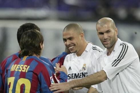 cristiano-ronaldo-429-zinedine-zidane-ronaldo-and-lionel-messi-before-real-madrid-vs-barcelona
